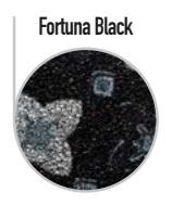 fortuna-black9ircdI2ejrobM