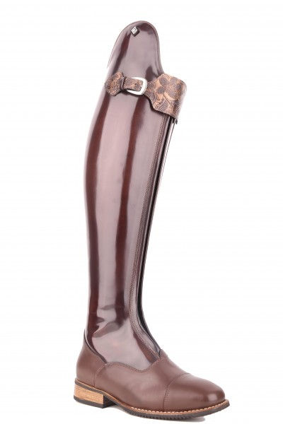 DeNiro polo riding boots S5601 /D (configurator)