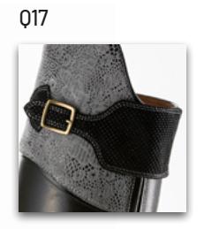 Q17-Schnalle-oben-neu
