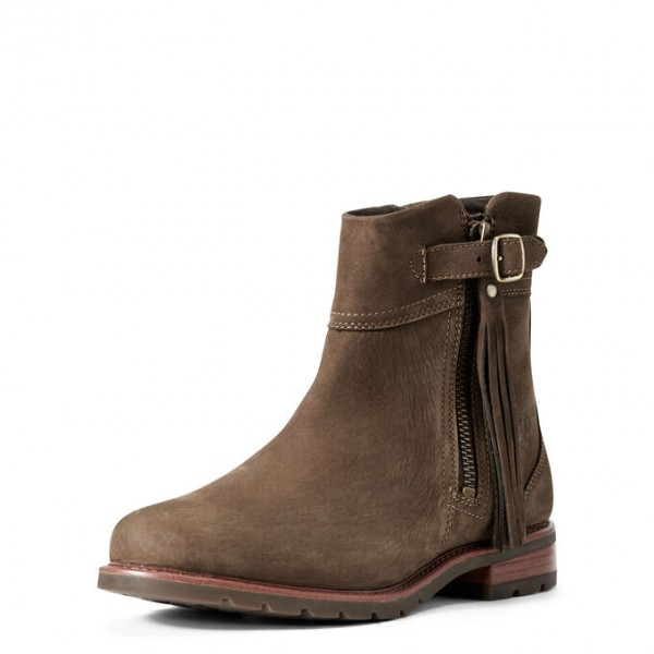 Ariat Abbey H2O Stiefelette
