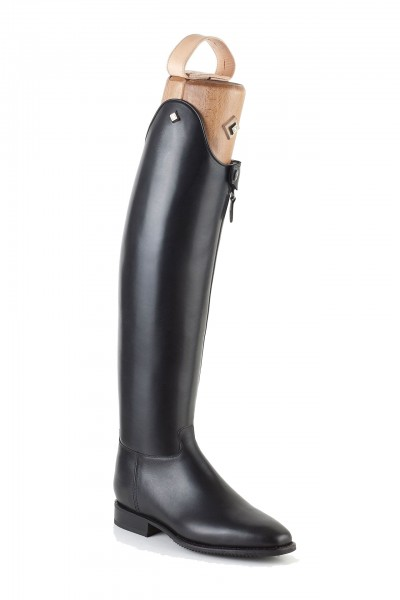 DeNiro Giotto dressage riding boot (configurator)