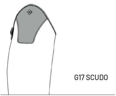 G17-Scudo