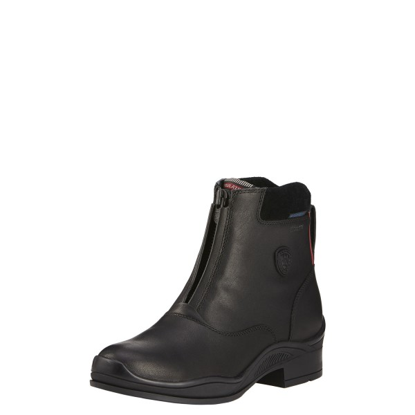 Ariat Extreme Zip Paddock H2O Insulated Winterstiefelette