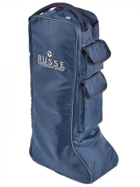 Busse riding boot bag Rio Pro