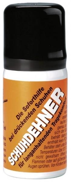 Horse fitform Schuhdehner