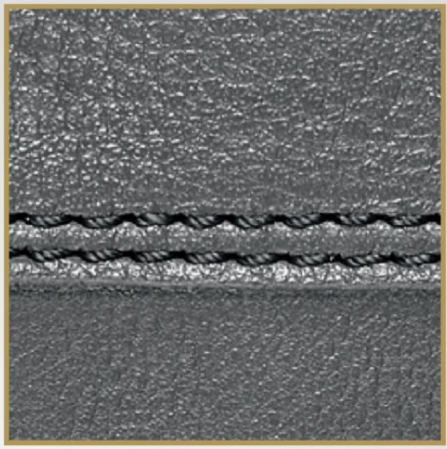 Kontrastnaehte-Cavallo-schwarzvJVxpnRRp8Rbq