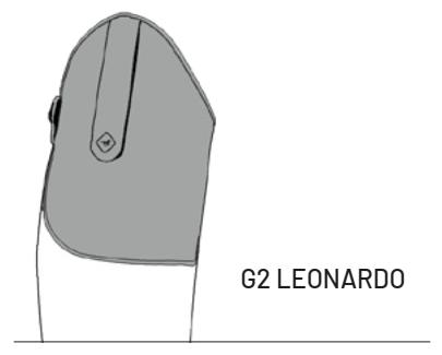 G2-Leonardo