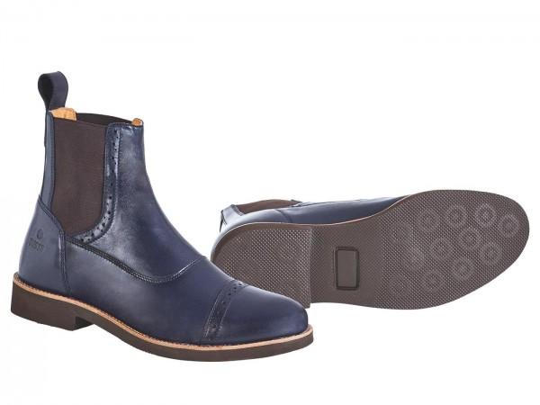 Busse jodhpur boots Apia