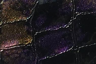 lucidi-sfumato-viola