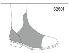 02-ohne-schnuerung-s2601