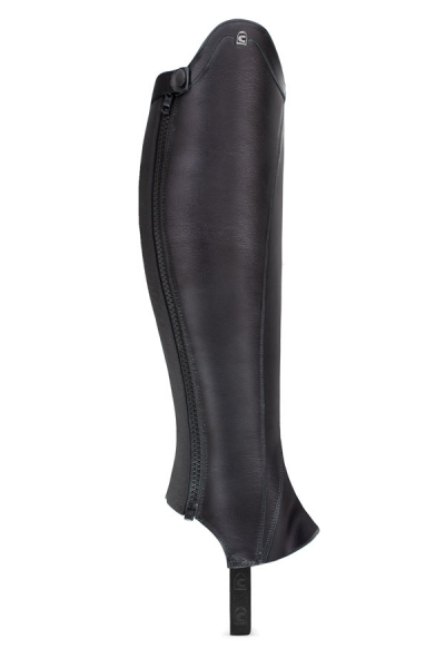 Cavallo Dressage Chap 645500