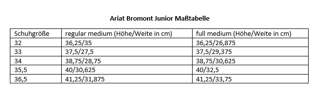 Ariat-Bromont-Junior-MasstabelleCrpHIGNm6hOAs