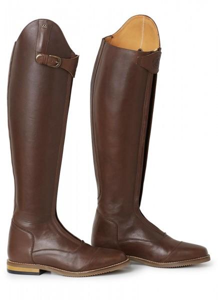 Mountain Horse Polo tall boots Estélle