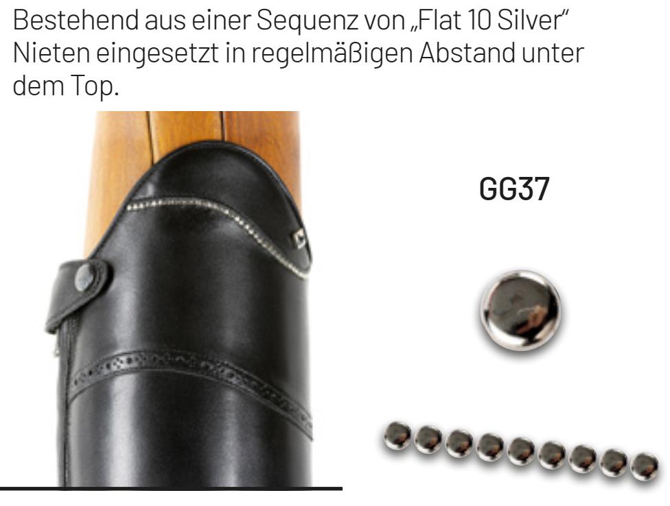 GG37-Info
