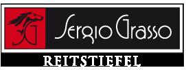sergio-grasso-logo