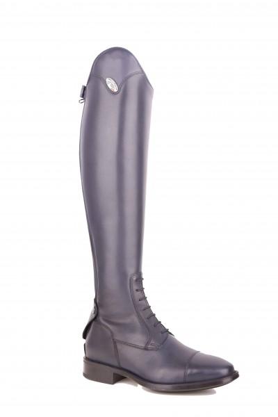 DeNiro show jumping boots Apulia size 6,5 (47,5/34)