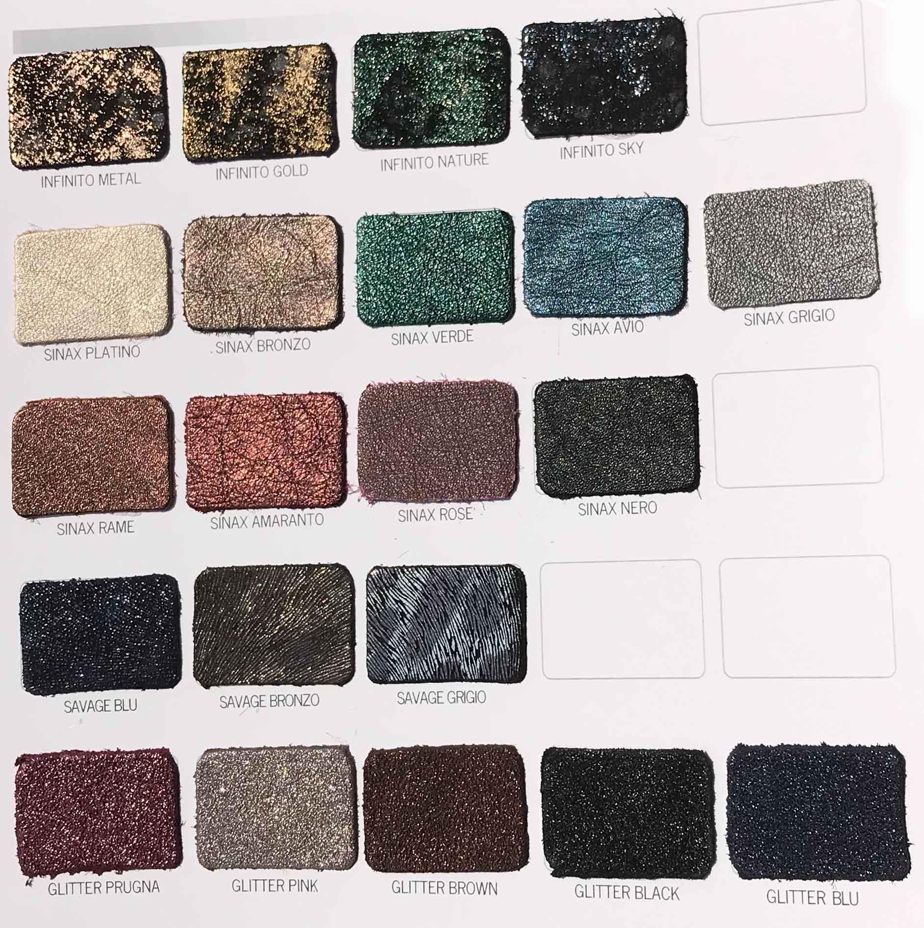 DeNiro-Farben-1-klein