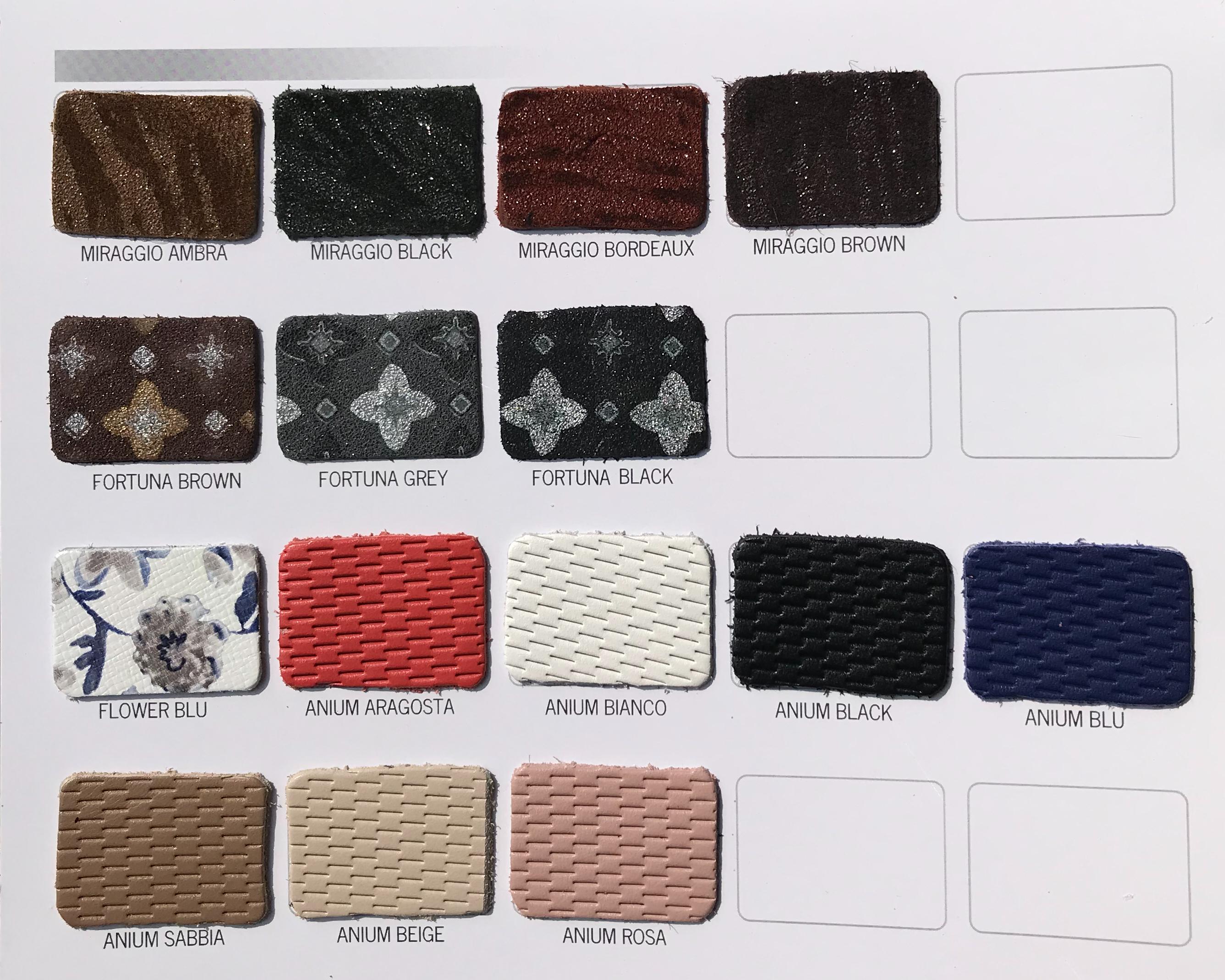DeNiro-Farben-4