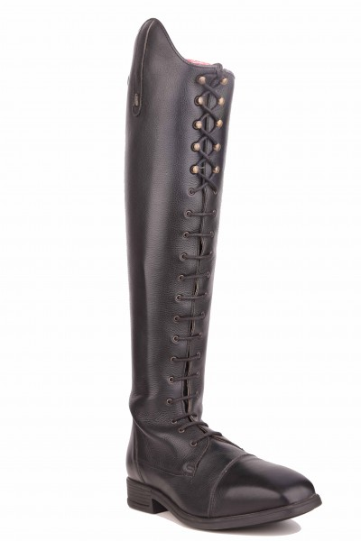Busse riding boot Laval brown