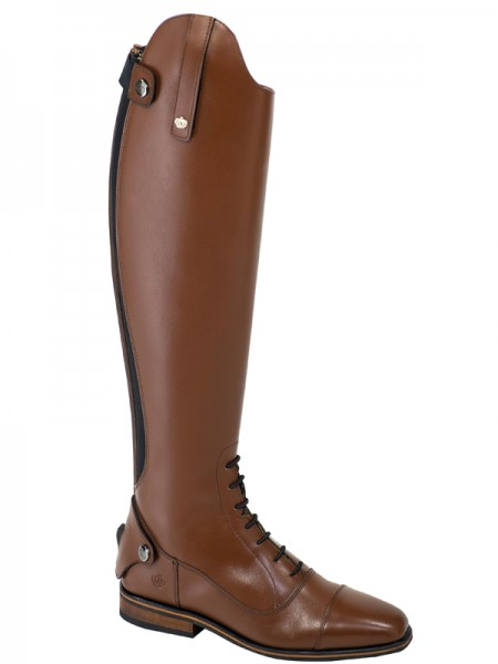 Königs children riding boot Youngster Move