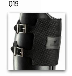 Q19-Buckles-Big-Strap-neu