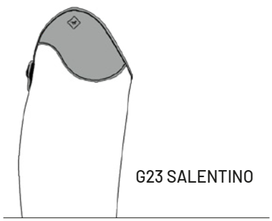 G23-Salentino