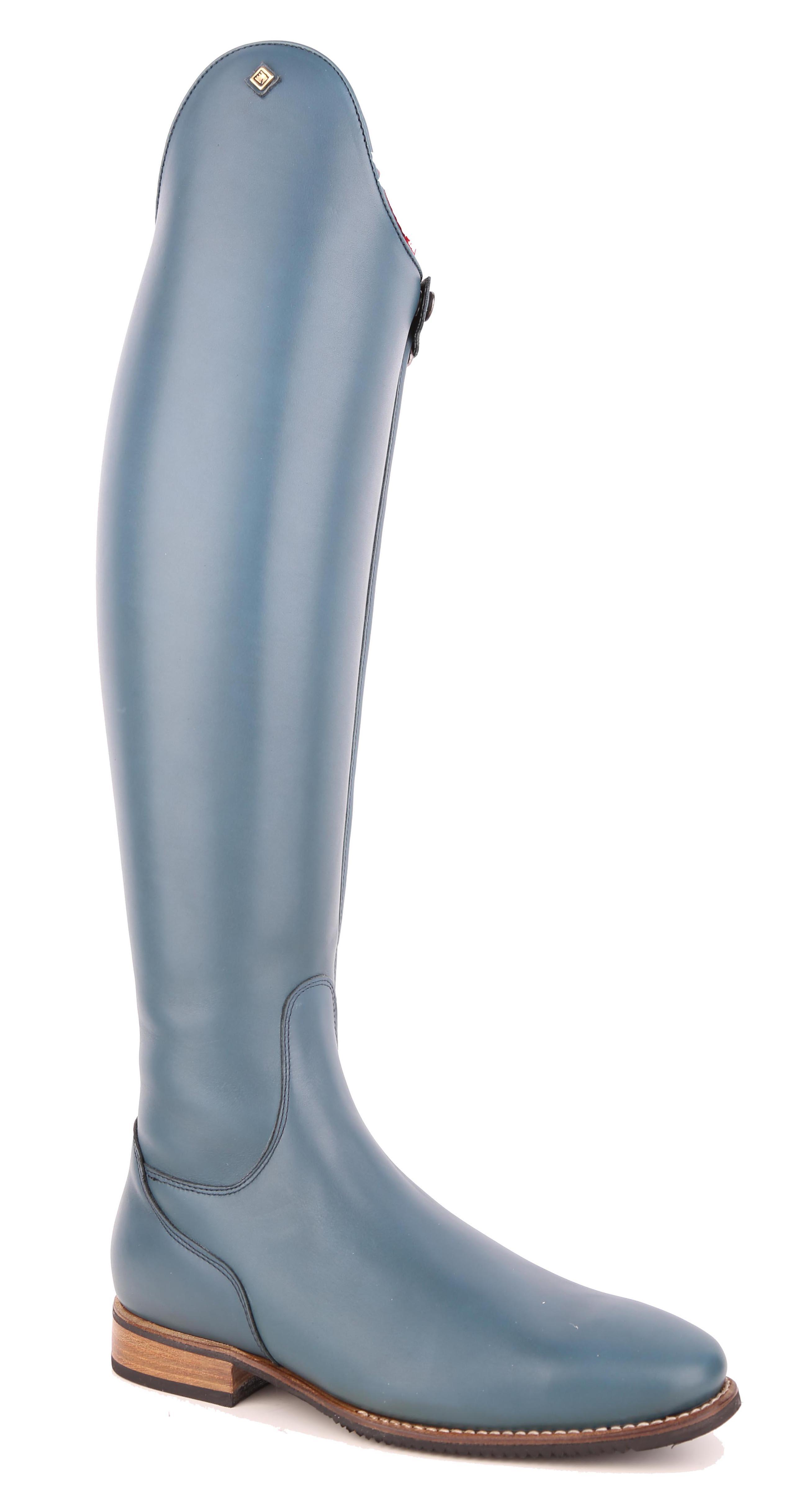 DeNiro-Bellini-blue-navy-frontdthjYLZJO42og