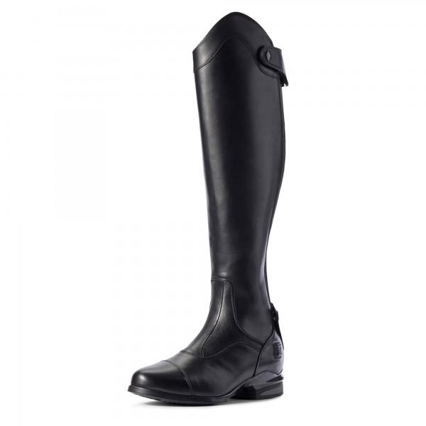 Ariat Womens Nitro Max tall boot