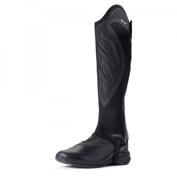 Ariat Ascent Chaps