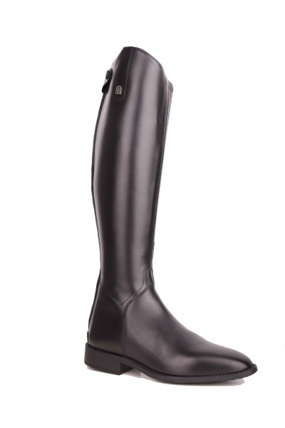 Cavallo riding boot Junior