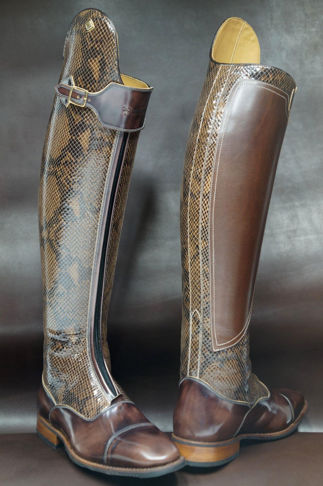 S5601-D-LEG-PITONE