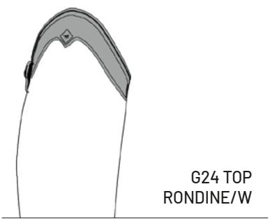 G24-Top-Rondine-W