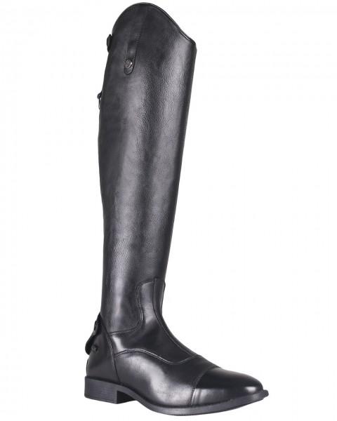 QHP mens riding boot Hugo