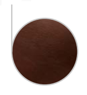 reflector-brown
