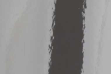 Lack-anthrazitco6qoJaZZ9rz1
