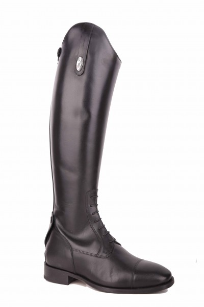 DeNiro show jumping boots S 3312 (stock)