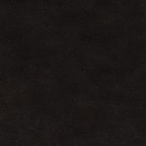 Kalbsleder-schwarz