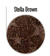 stella-brown