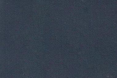 WRAT-blue-oceanosxibLVwqcefAT