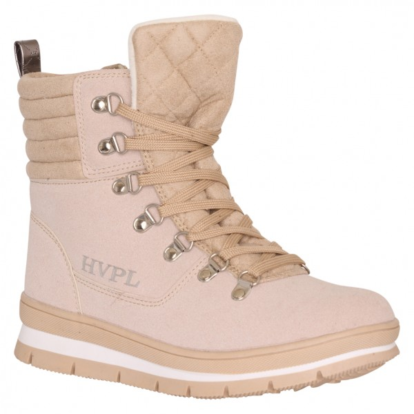 HV Polo winter boots Louise