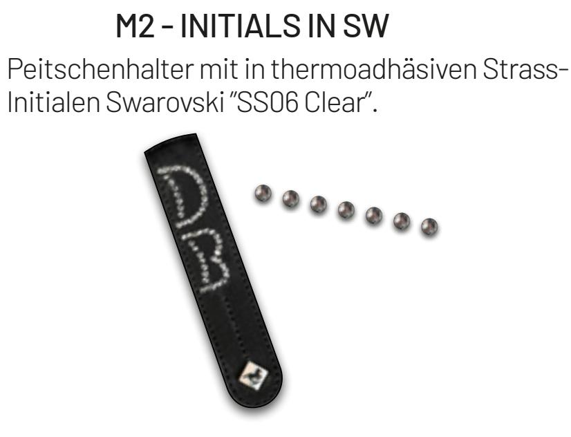 M2-PeitschenhalterqasGwTxgAtqjZ