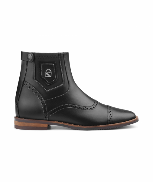 Cavallo ankle boot Brogue
