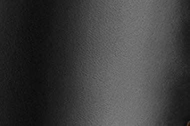 rindnappa-schwarz