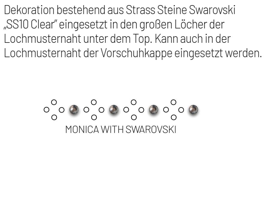 Lochmuster-Monica-Swarovski