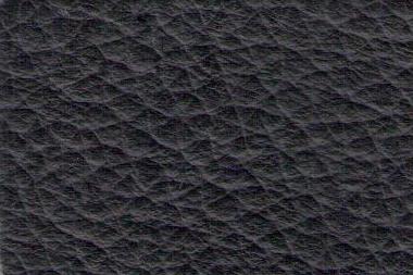 Caprice-blackX4zcBMSZ8OxCm
