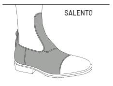 salento-ohne-schnuerung