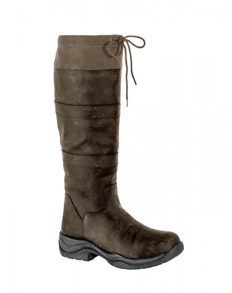 Busse boots country
