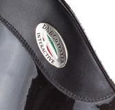 ovales-Emblem