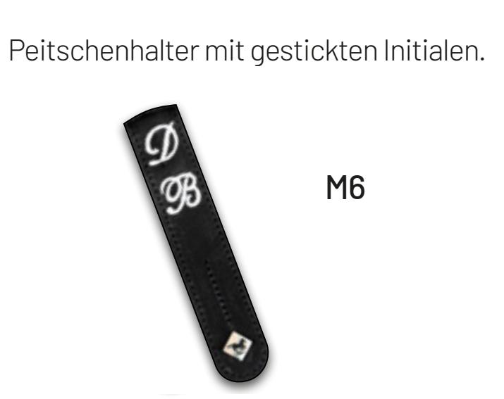 M6-Peitschenhalter4ayhetXF00Kgx