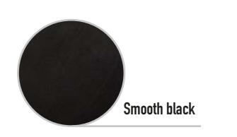 smooth-black